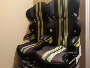 Car seats for Sale in Lawrenceville, GA