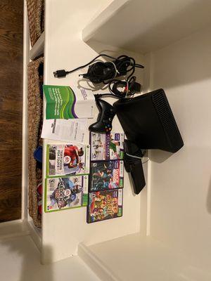 Xbox 360 bundle for Sale in Arrington, TN