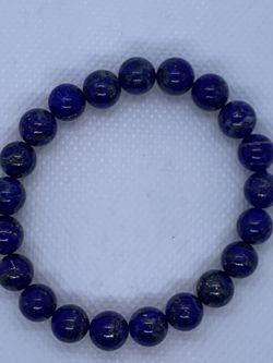Lapis Lazuli Bracelet for Sale in Artesia,  CA