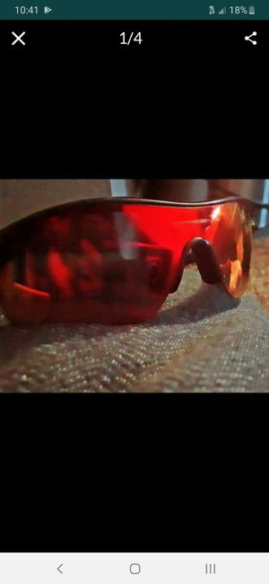 Oakley sunglasses for Sale in Arvada, CO