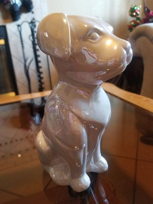Marble like Dog for Sale in Victorville, CA