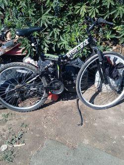 Stowabike Mtb for Sale in Long Beach,  CA