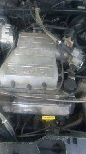 Pontiac 95 for Sale in Allenhurst, GA