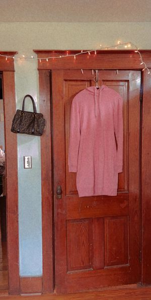 Pink Dress Size 8-10 for Sale in Middletown, MD