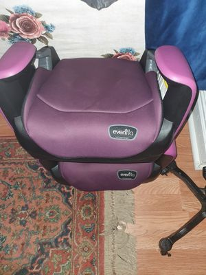Car seat for Sale in Brooklyn, NY