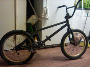 FIT bmx bike for Sale in Los Angeles, CA