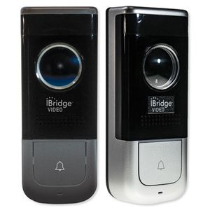 Doorbell camera for Sale in Los Angeles, CA