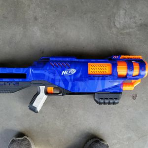 Nerf Toys for Sale in Commerce City, CO