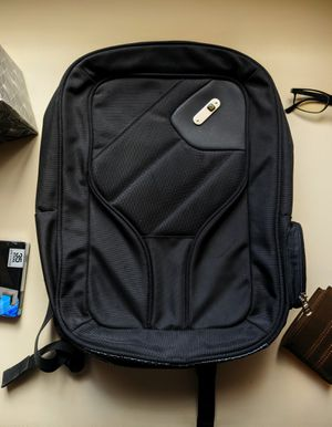Laptop Backpack for Sale in Boise, ID