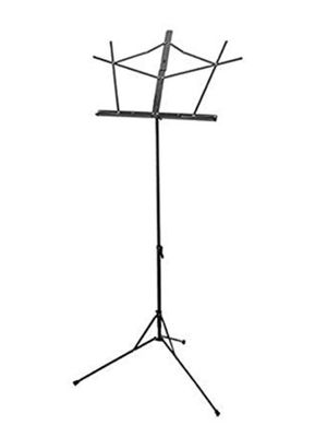Music stand for Sale in Swansea, IL