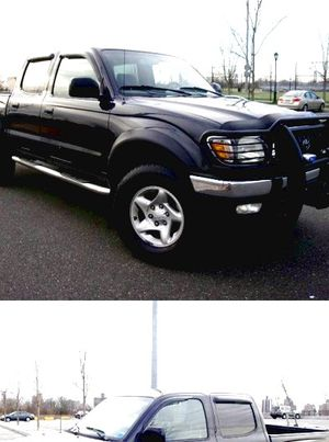 2004 Toyota Tacoma for Sale in Point Comfort, TX
