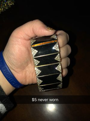 Bracelets for Sale in Marengo, OH