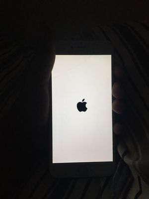 iPhone 6plus 16gb for Sale in Portland, OR