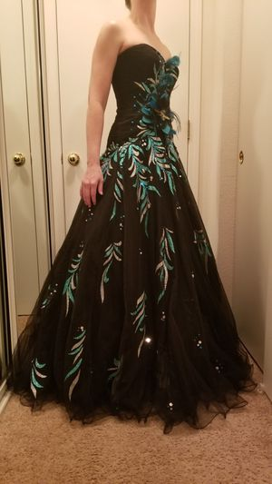 Costume/Prom Dress for Sale in Tigard, OR