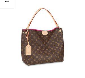 Louis Vuitton Graceful PM for Sale in Auburn, GA