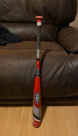LOUISVILLE SLUGGER OMAHA 515 BASEBALL BAT for Sale in Hayward, CA