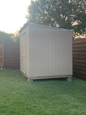 Sheds and porch for Sale in Irving, TX