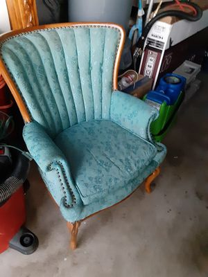 Chair Antique for Sale in San Diego, CA