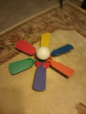 KIDS CEILING FAN for Sale in Madison Heights, VA