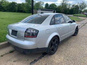 Audi parts for Sale in Garland, TX