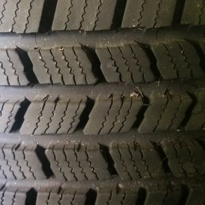 Tires for Sale in West Palm Beach, FL