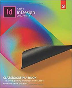 Adobe InDesign 2020 for Sale in Mohegan Lake,  NY