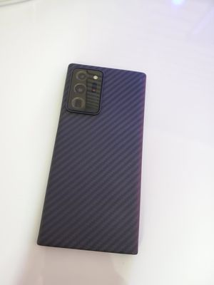 Note 20 ultra 5g black 128gb unlocked for Sale in Lake Forest, CA