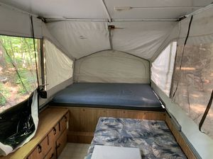 Jayco JaySeries 1006 for Sale in Mooresville, NC