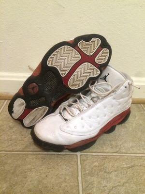 Jordan 13 for Sale in Chantilly, VA