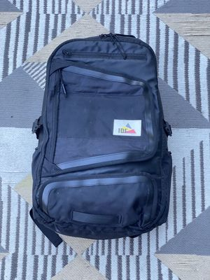 TRAVEL BACKPACK for Sale in Los Angeles, CA