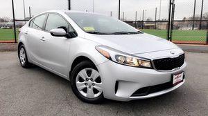 2018 Kia Forte for Sale in Malden, MA