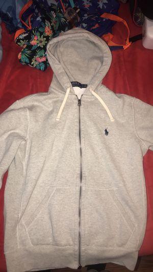 Polo Ralph Lauren hoodie for Sale in Sacramento, CA