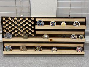 American Flag for Sale in Oak Harbor, WA