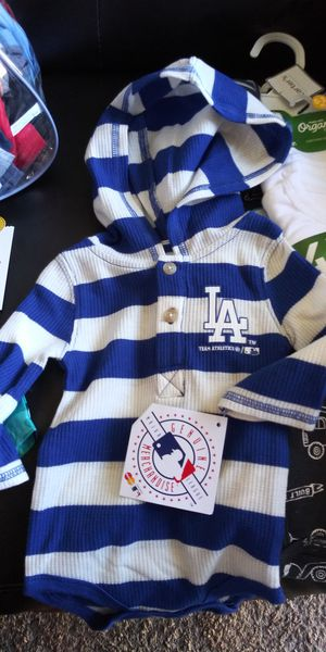 0-3 & 3 months brand new baby boy clothes for Sale in Paramount, CA