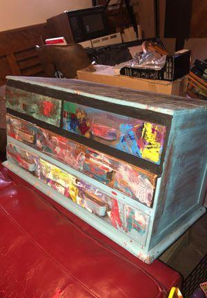 Dresser kids small for Sale in Wheat Ridge, CO