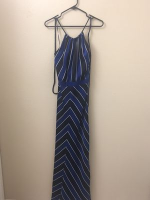 Women's clothing for Sale in Kissimmee, FL