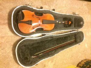 Kids Violin for Sale in Vista, CA