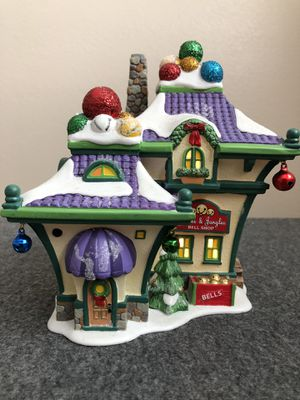 Christmas House for Sale in Upland, CA