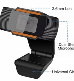 Web Camera for Sale in San Diego,  CA