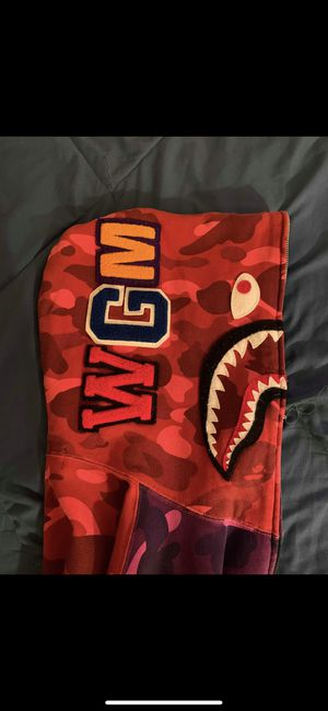 Bape for Sale in The Bronx, NY