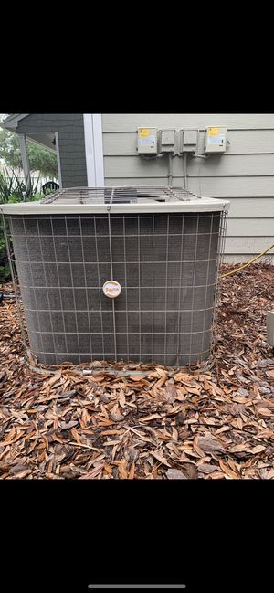 AC units for Sale in Jacksonville, FL