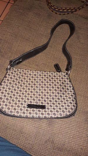 Nine & Company Handbag for Sale in Baldwin Park, CA