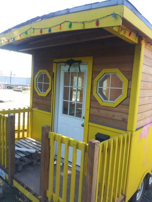 Tiny house for Sale in Portland, OR