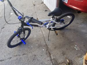 Bycicle fs20 for Sale in Long Beach, CA