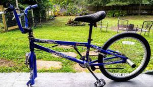 Kids bicycle as is for Sale in LXHTCHEE GRVS, FL