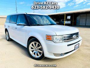2011 Ford Flex for Sale in Phoenix, AZ