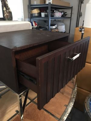 Nightstand for Sale in Worthington, OH