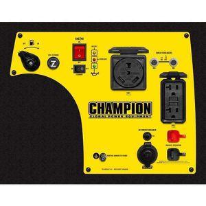 Champion inverter generator for Sale in Fresno, CA