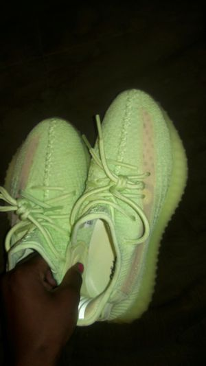 Yeezy size 7 for Sale in Penbrook, PA