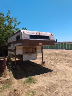 1975 dolphin camper for Sale in Redlands, CA